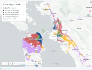 image of station neighborhoods map